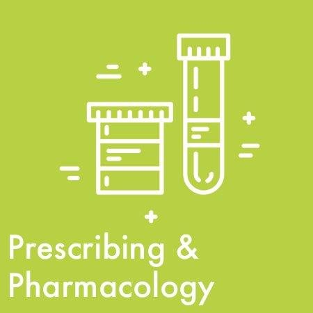 Prescribing and Pharmacology Workshop -Perth