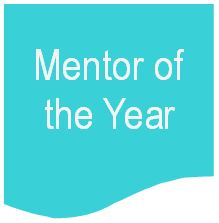 AMH NP Mentor of the year