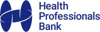 Health Professional Bank
