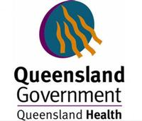 qld dept health