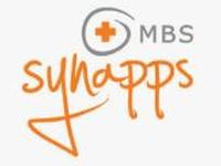 MBS Synapse Medical