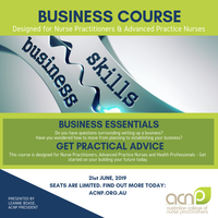 Business Essentials - 