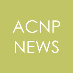 The ACNP has been advised that a Taskforce meeting will be held on the 11th & 12th December, 2019, where the recommendations from all of the Primary Care Reference Groups (including the NPRG) are being considered. It is possible that we may receive an update following this meeting, and we will advise members ASAP.