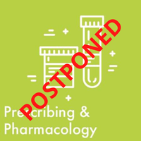 COURSE POSTPONED - Please see email correspondence or call Melinda on 0436 398 145