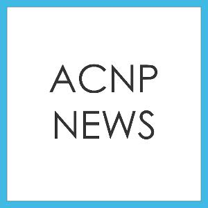 The Australian College of Nurse Practitioners (ACNP) is calling on the SA State Government to grant Nurse Practitioner, ...